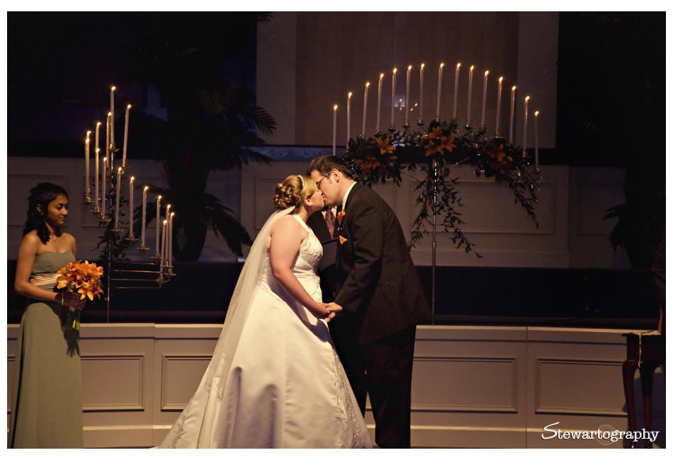 A+Z Wedding00129