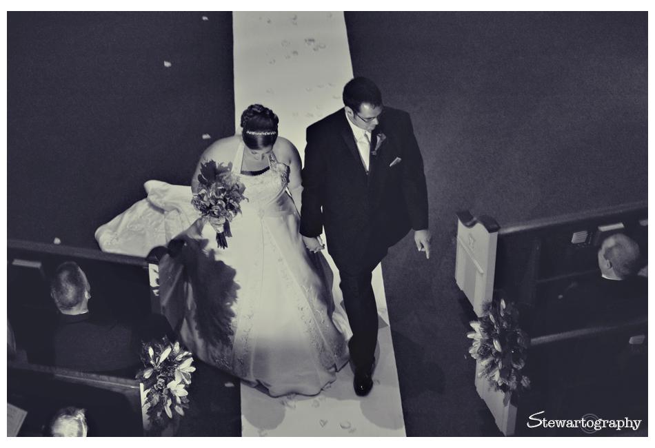 A+Z Wedding00131