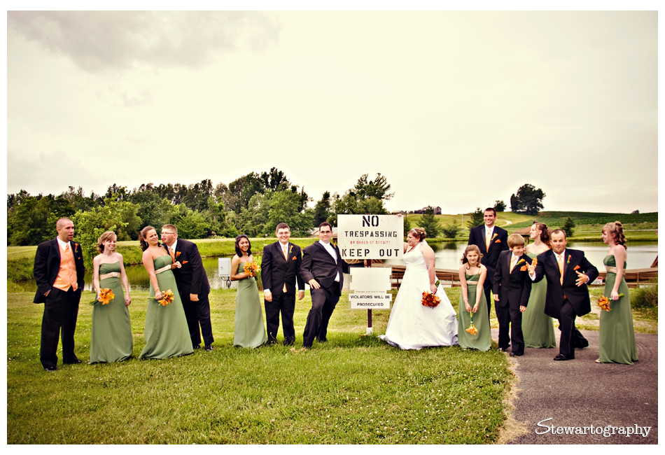 A+Z Wedding00145