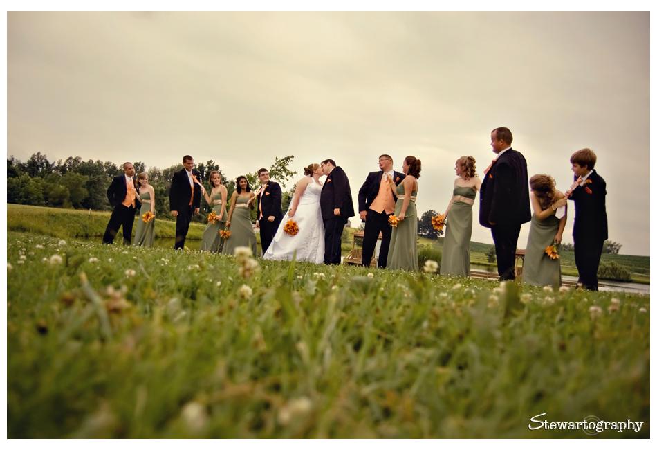 A+Z Wedding00150