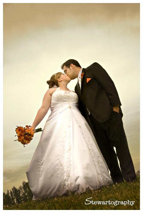 A+Z Wedding00153