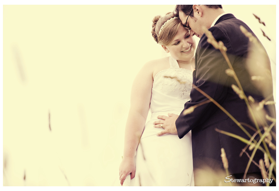 A+Z Wedding00154