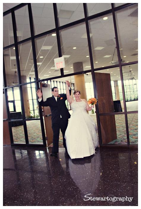 A+Z Wedding00175