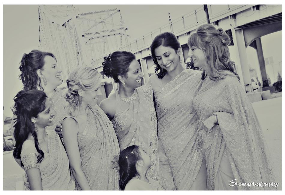 T+J Wedding00040