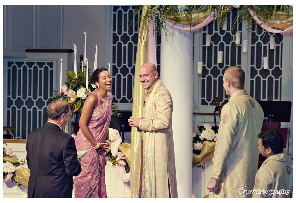 T+J Wedding00154