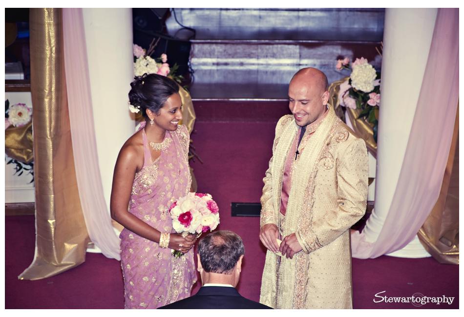 T+J Wedding00174