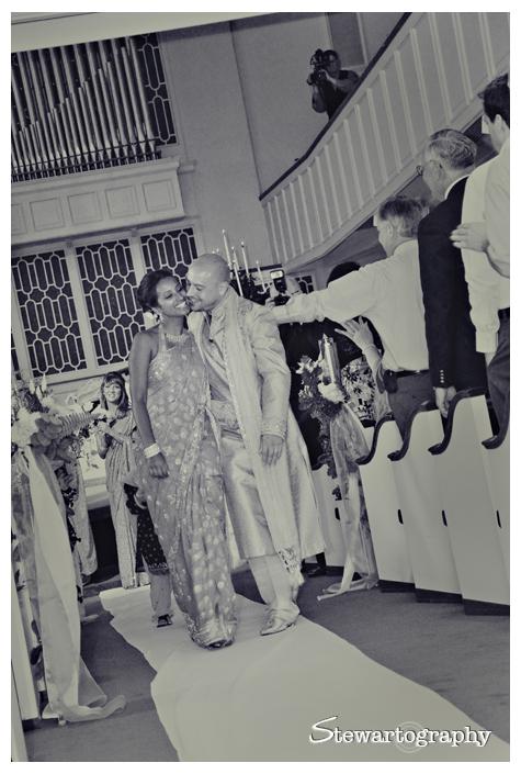 T+J Wedding00182
