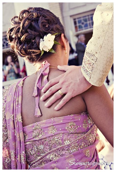 T+J Wedding00193
