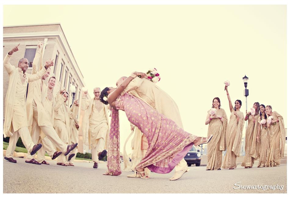 T+J Wedding00225