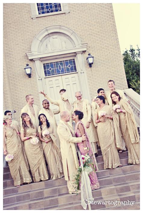T+J Wedding00233
