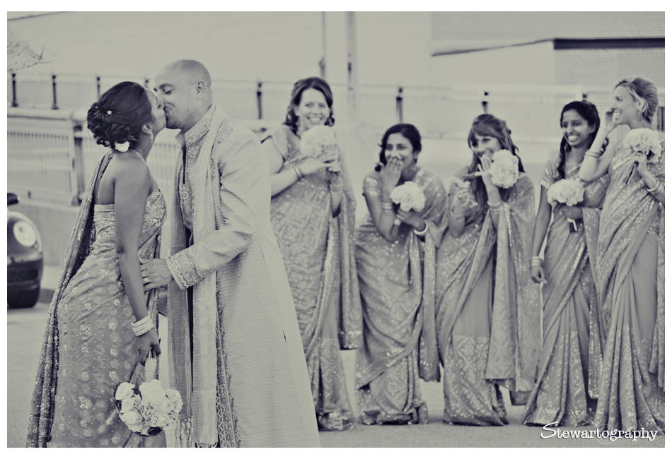 T+J Wedding00236
