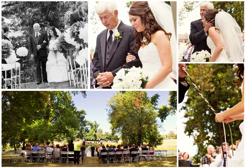 Evansville Indiana Wedding Photographer
