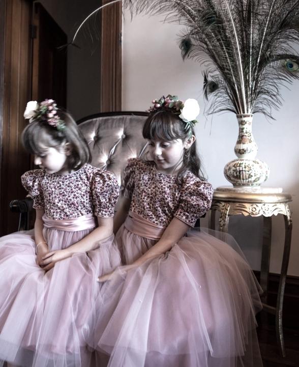 Livy & Elise.jpg