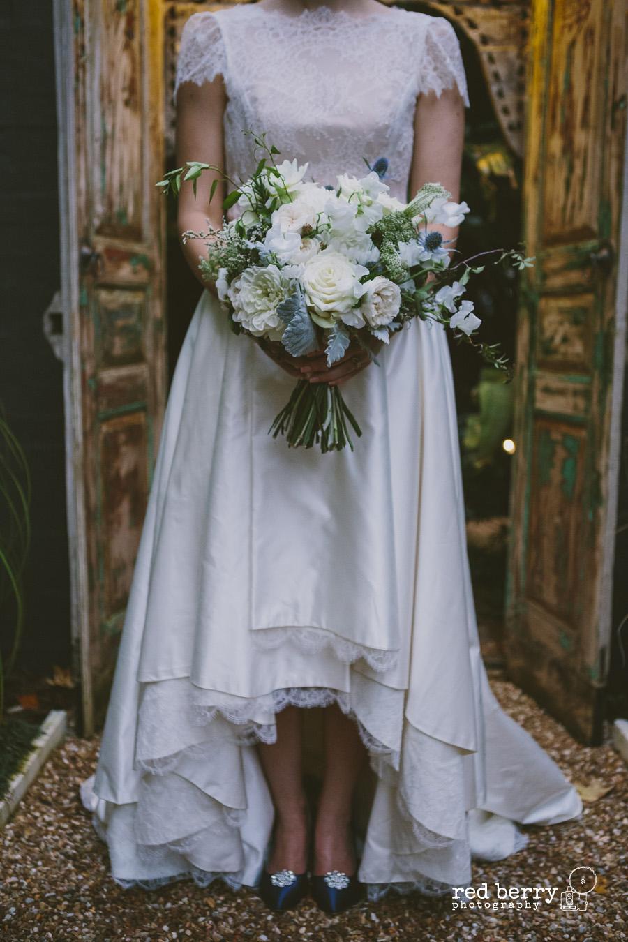 Dressmaker-Kathy Harris