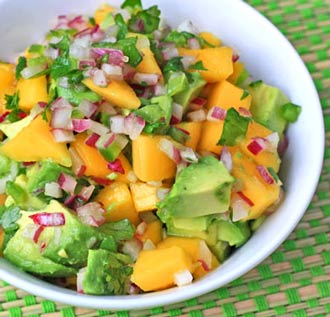 mango-and-avocade-salsa-to.jpg