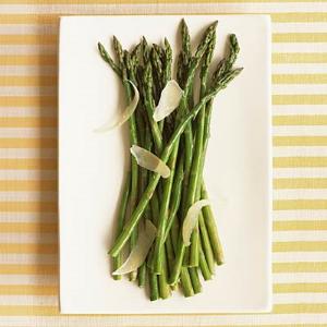 asparagus-parmesan-400x400.jpg