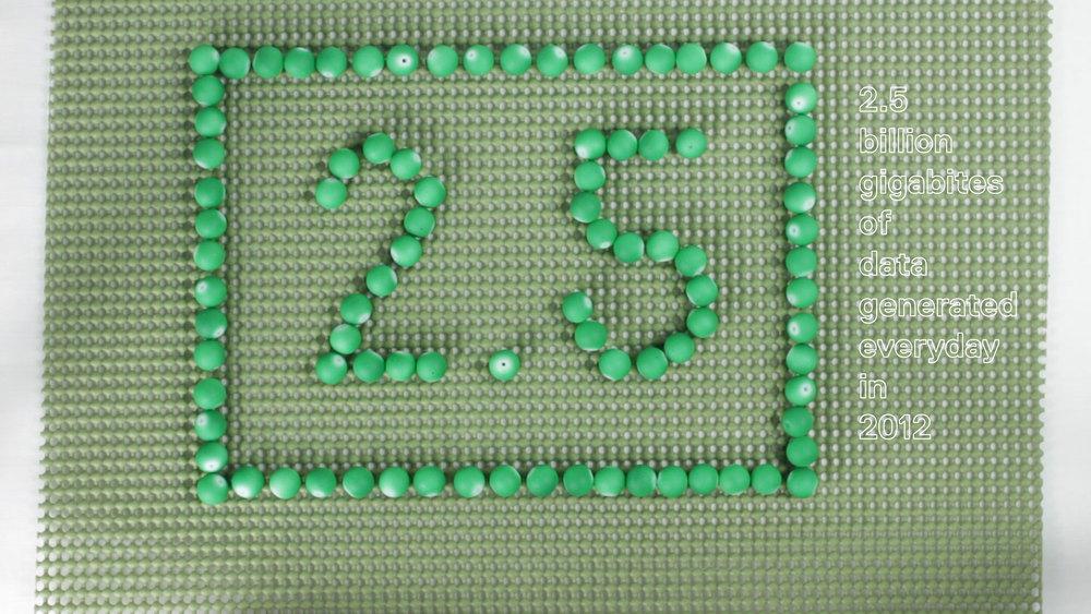 2.5billion-2012.jpg