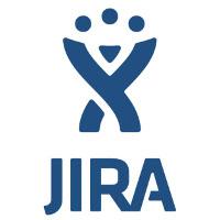 JIRA eDiscovery