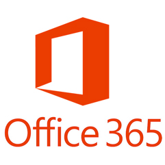 Office 365 eDiscovery