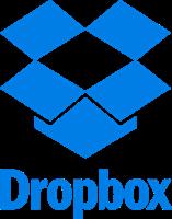 Dropbox eDiscovery