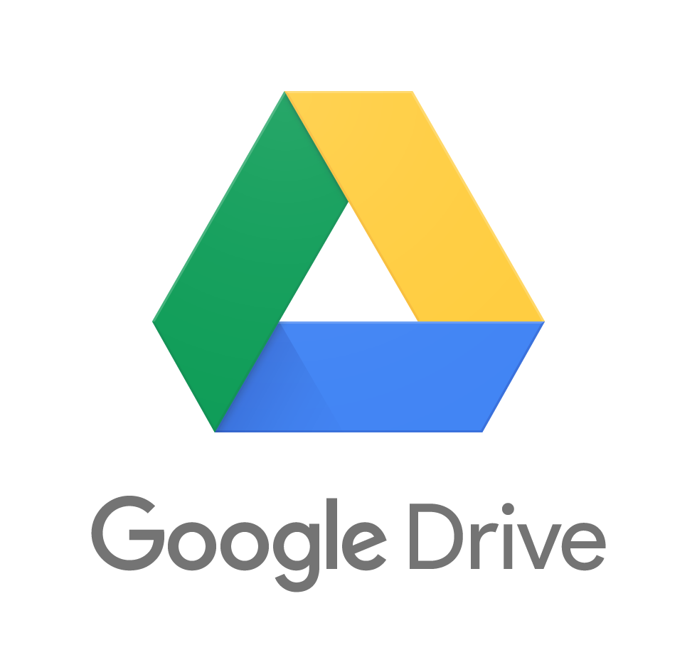 Google Drive eDiscovery