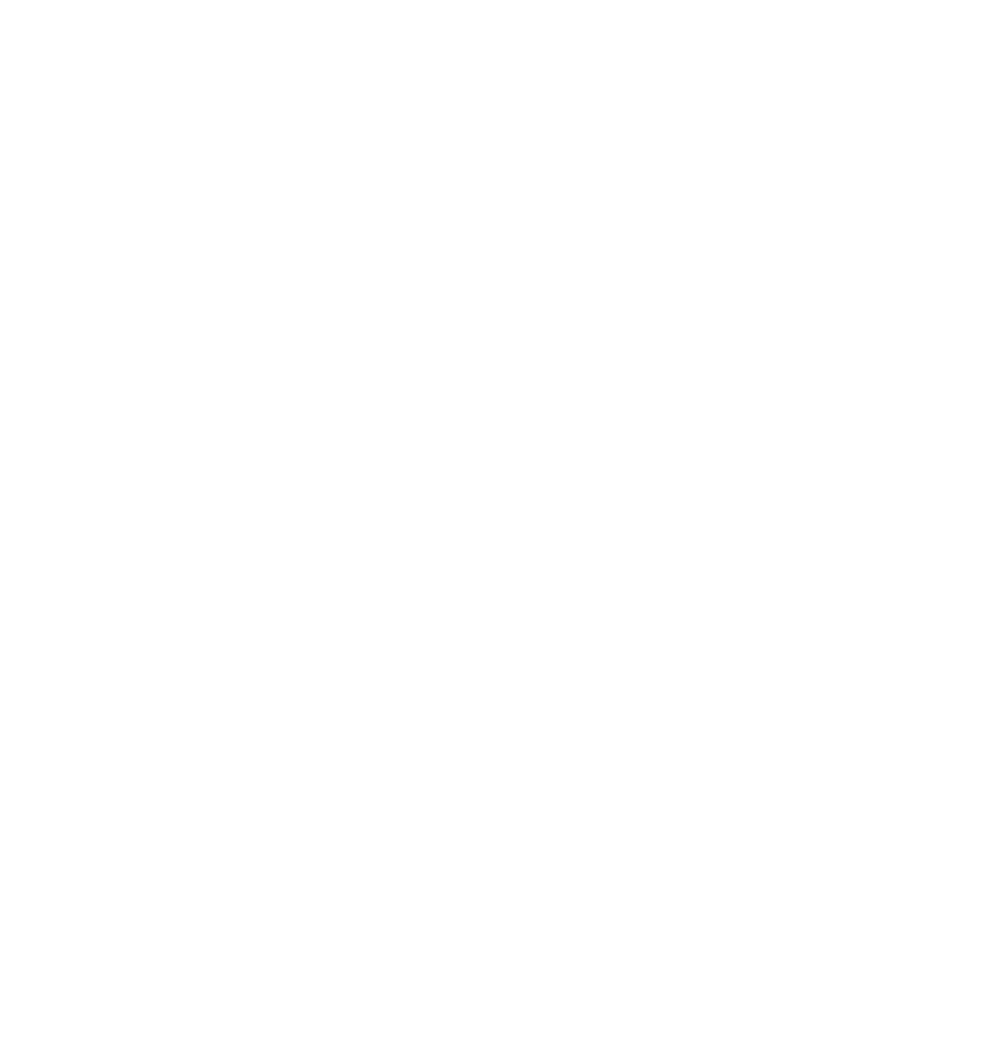 Manantler Craft Brewing Co.