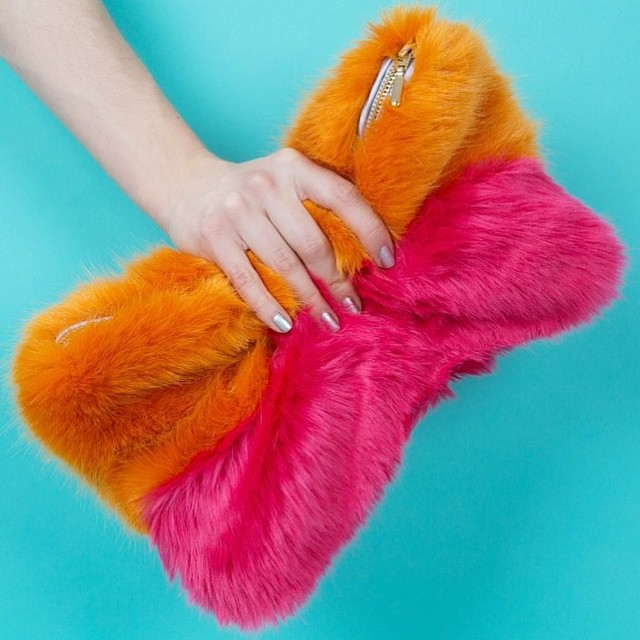 #pastels #handbag #hand #dressing #design #skapelse #fashion #style  #passion #fun #in #life #orange #summer #dream #colours #of #lightness #pink #must #have #inspire