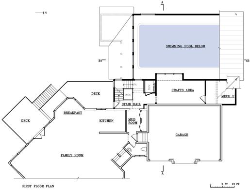 first.floor.plan.jpg