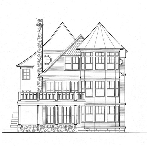 West_elevation1.jpg