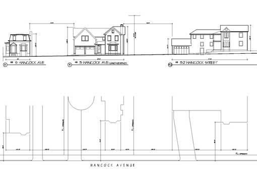 Neighbor-Elevationsm.jpg