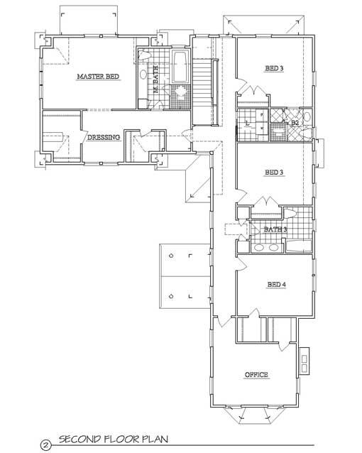 Second-Floorsm.jpg