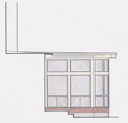 porch.id.2.jpg