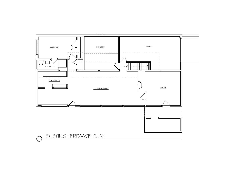 Existing-Terrace.jpg