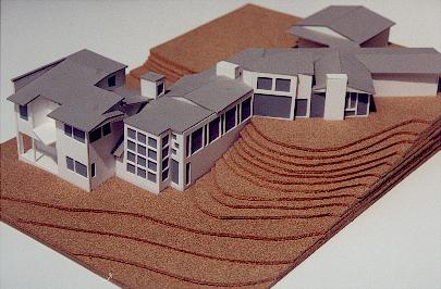 decampo.model.photo.jpg