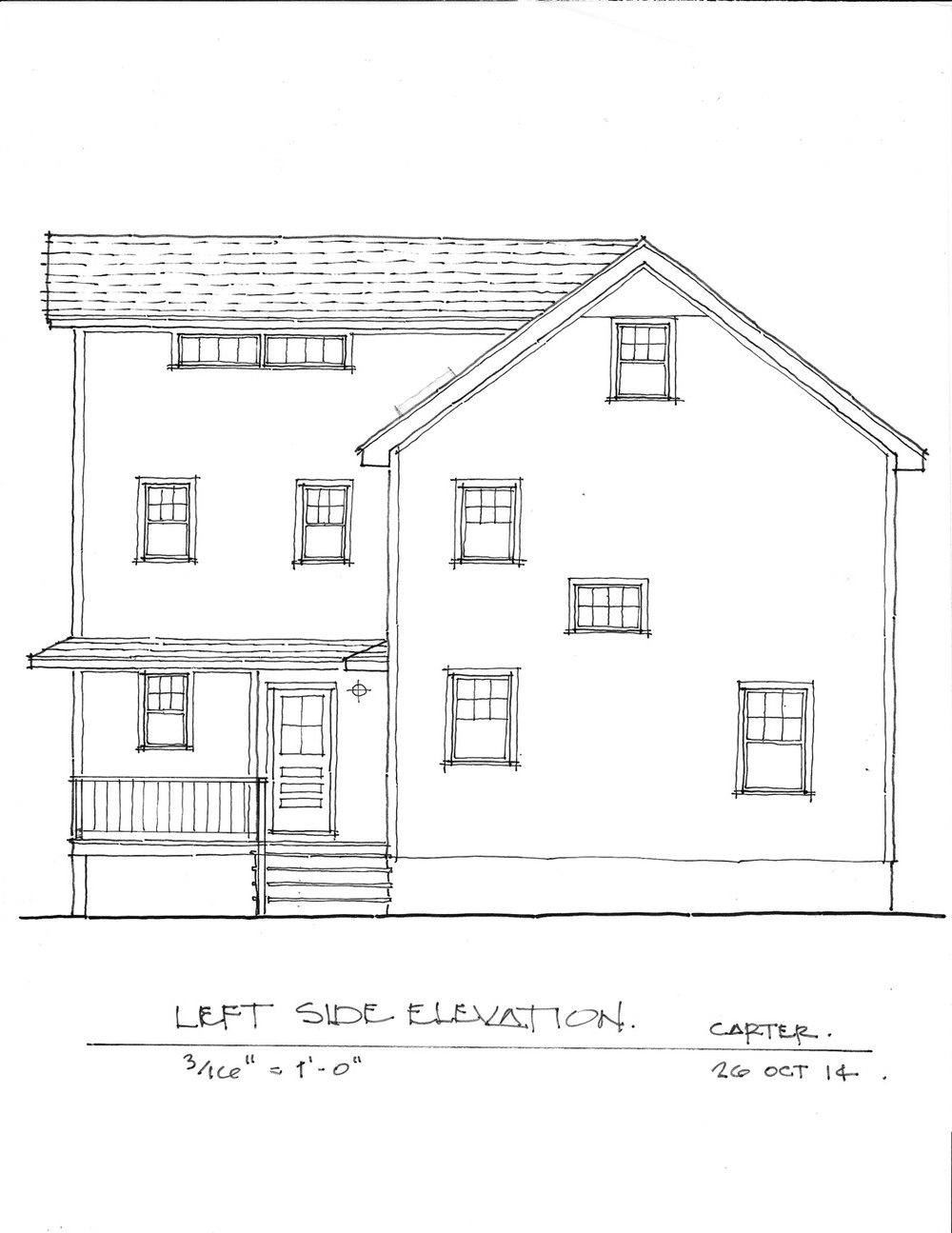 Elevation-Left.jpg