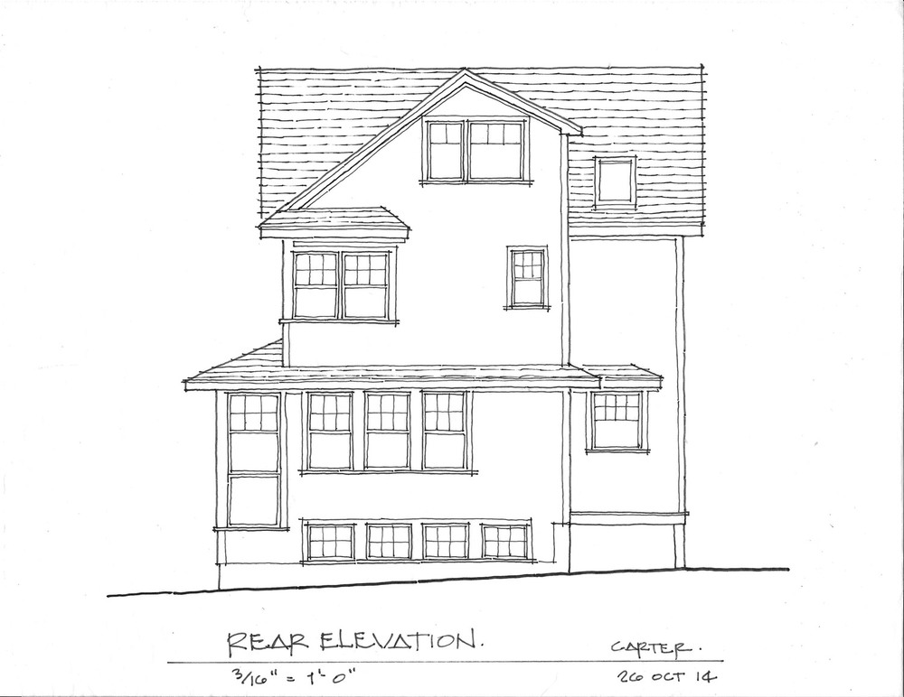 Elevation-Rear.jpg