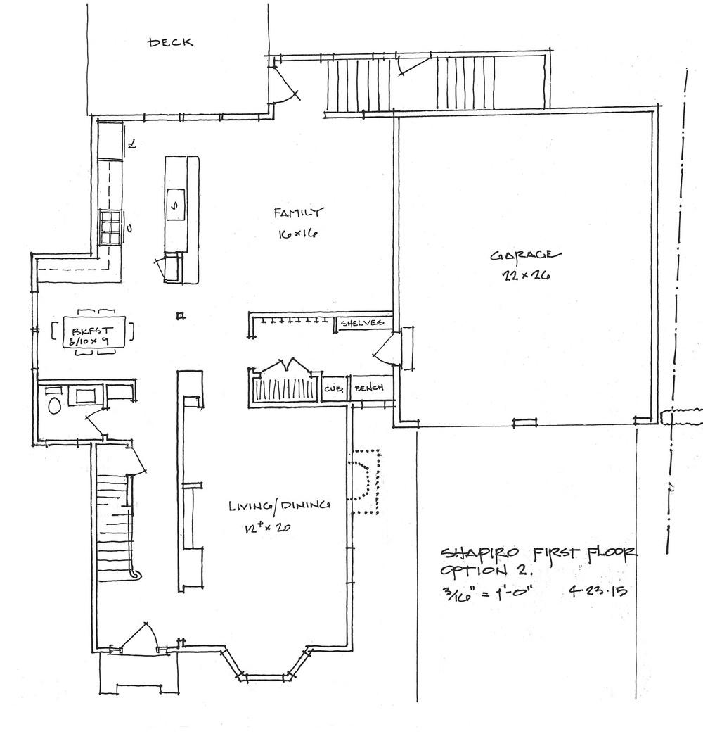 First-Floor-Option-2.jpg