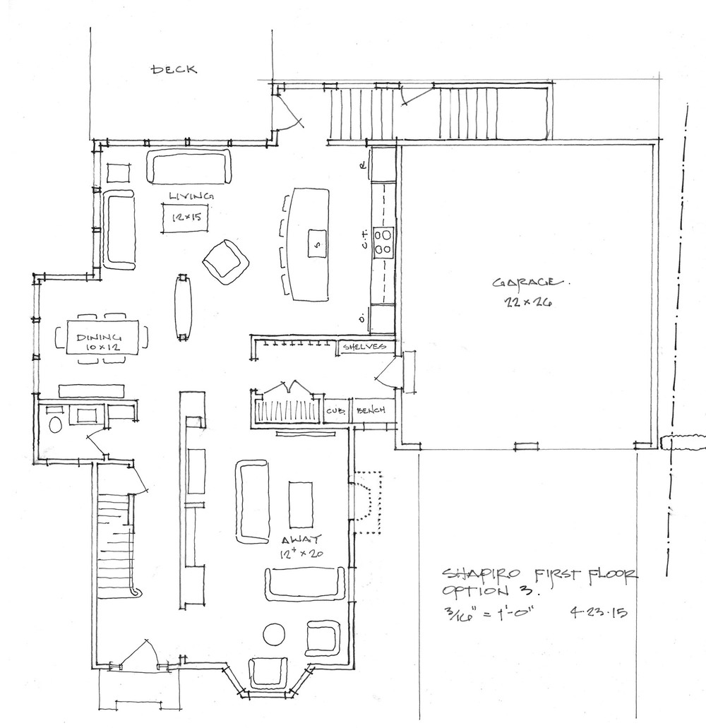 First-Floor-Option-3.jpg