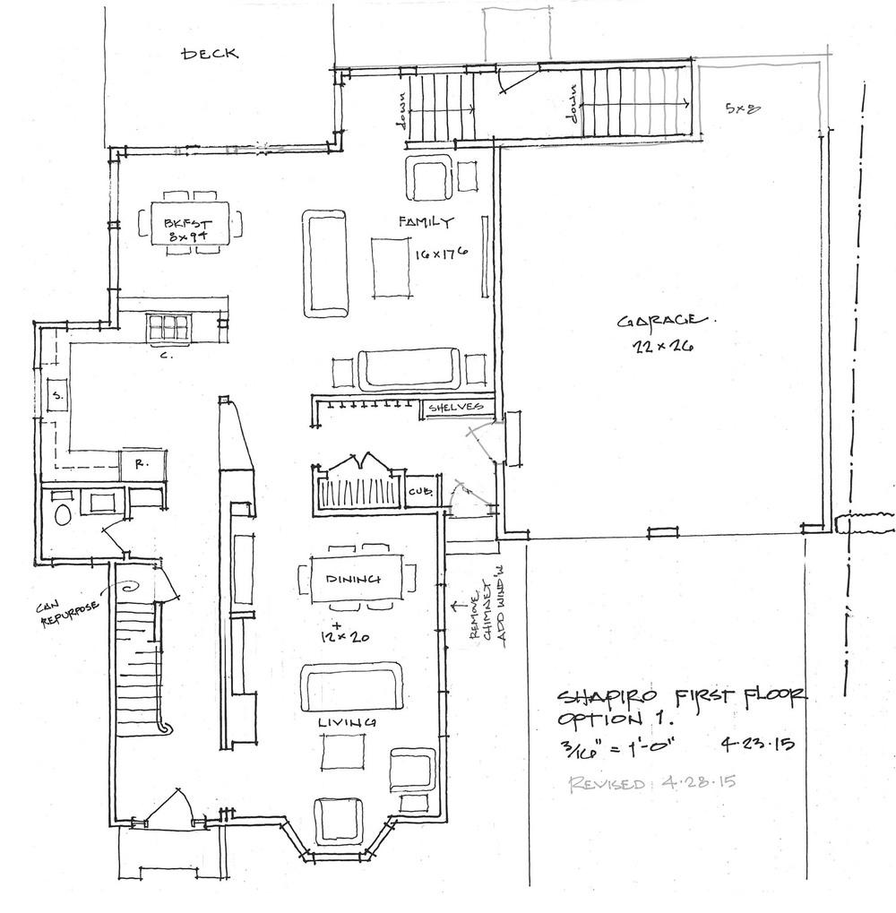 First-Floor-Option-1.jpg