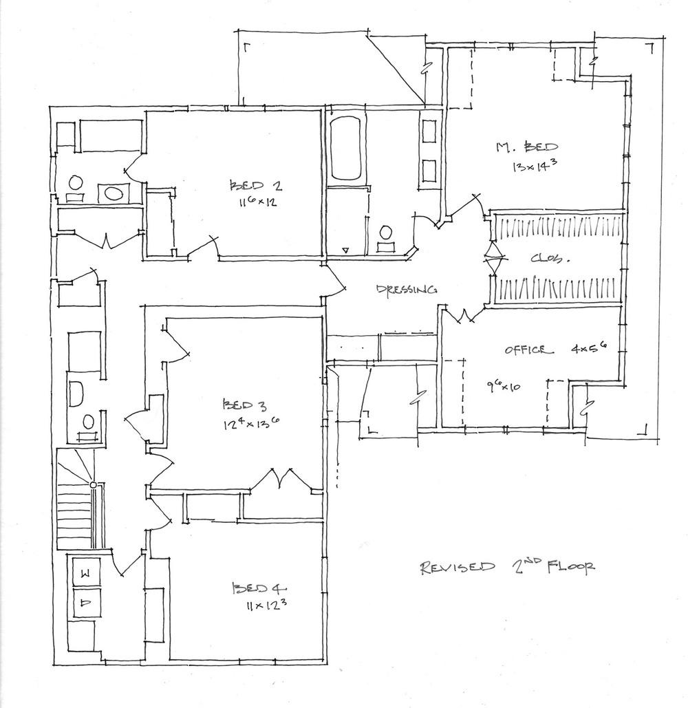 Revised-2nd-Floor.jpg