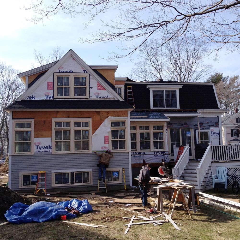 Construction-Pic-2_3-8-16.jpg