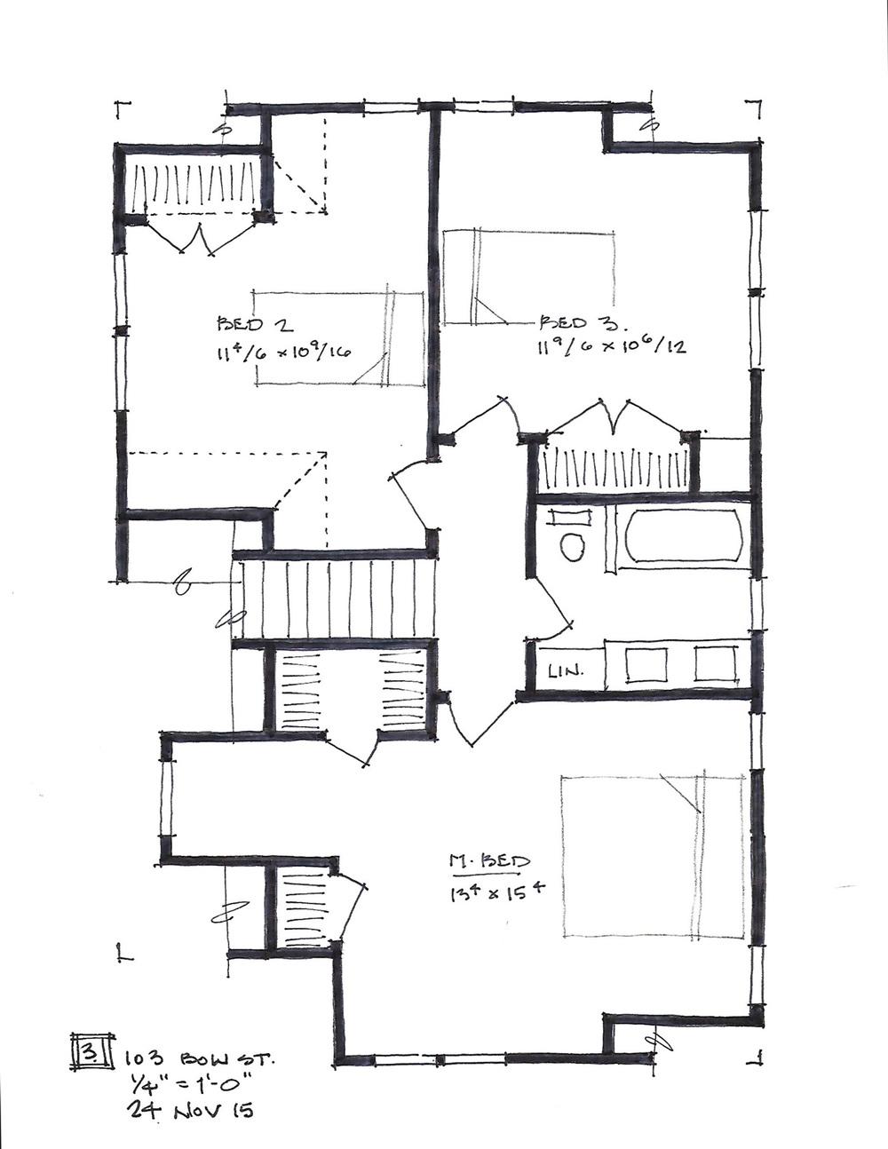 Plan-3-of-3.jpg