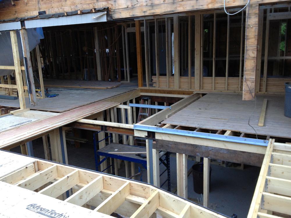 Structural-Wood-1upload.jpg