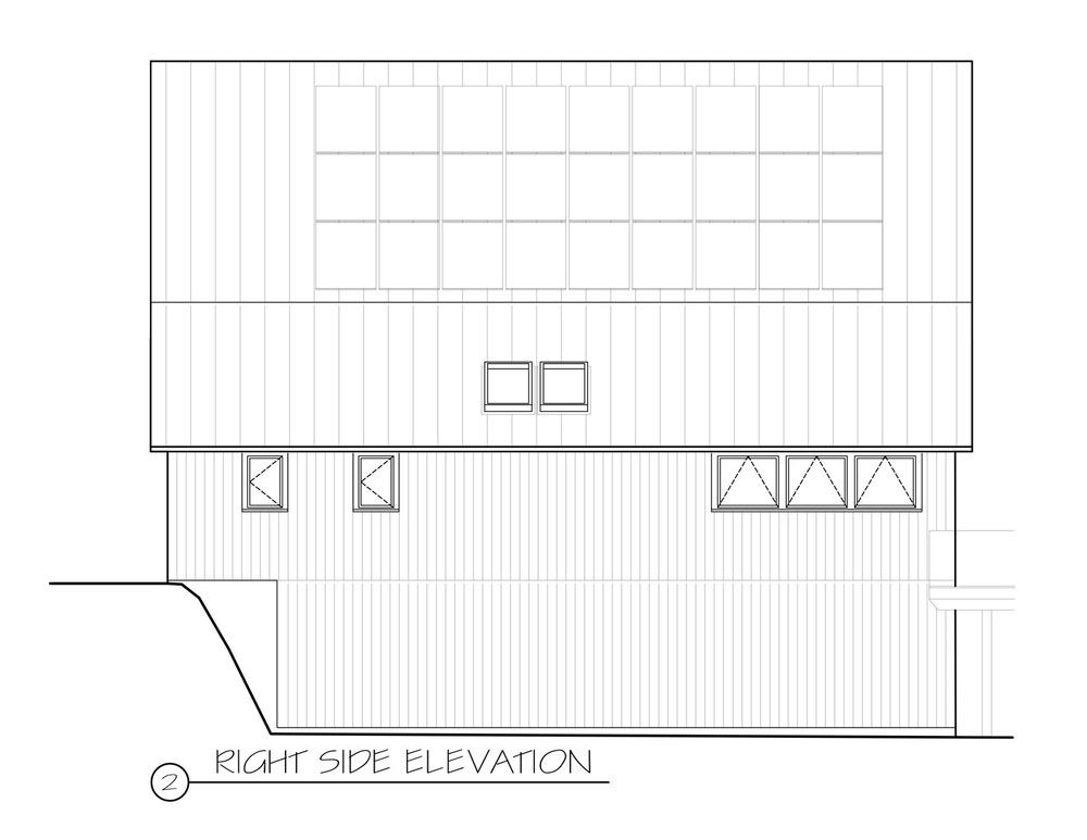 Right-Side-Elevation.upload.jpg
