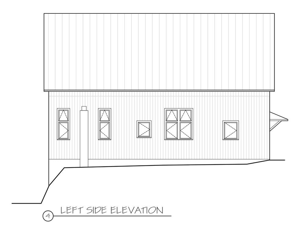Left-Side-Elevation.upload.jpg