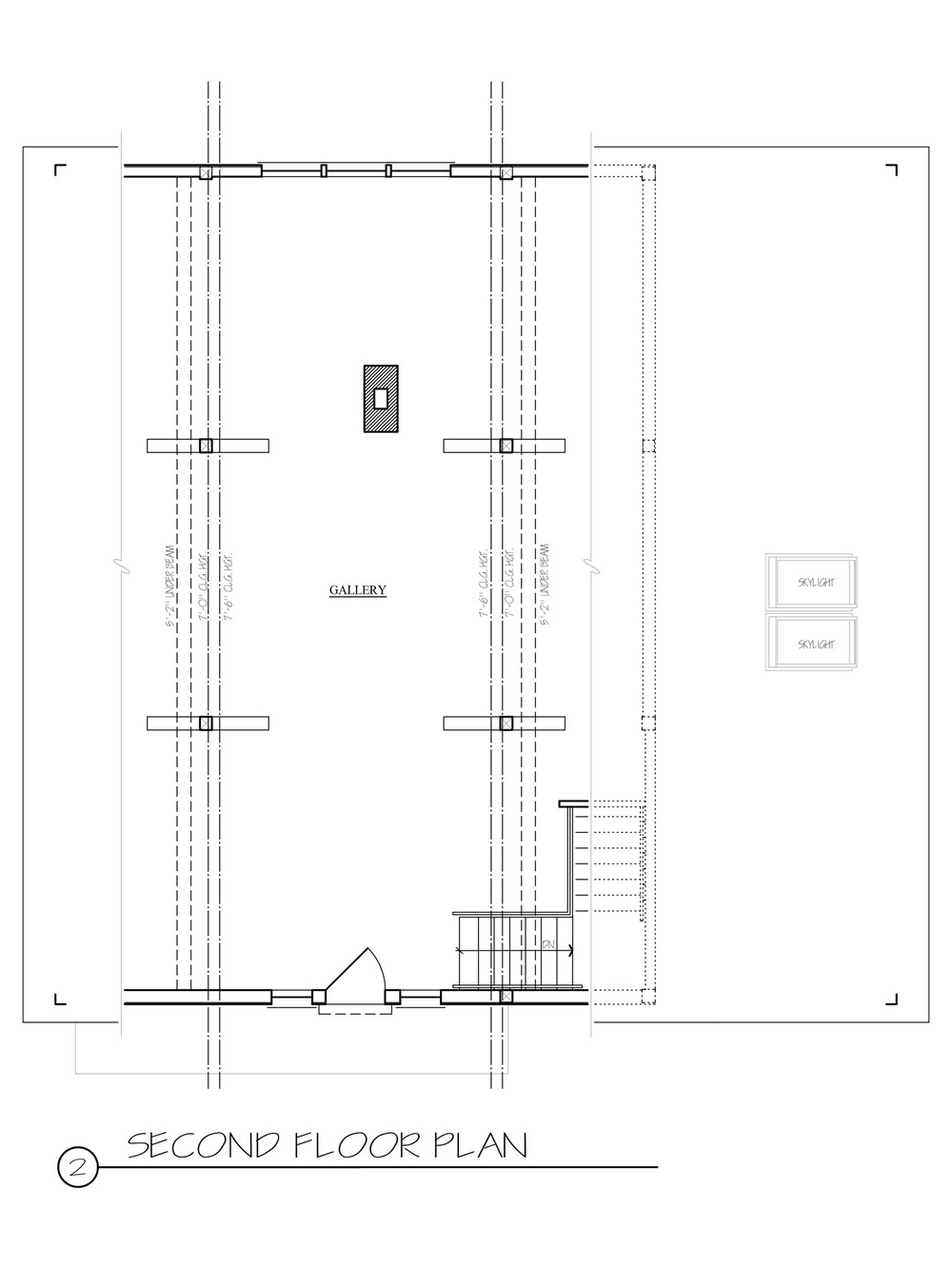 Second-Floor-Plan.upload.jpg