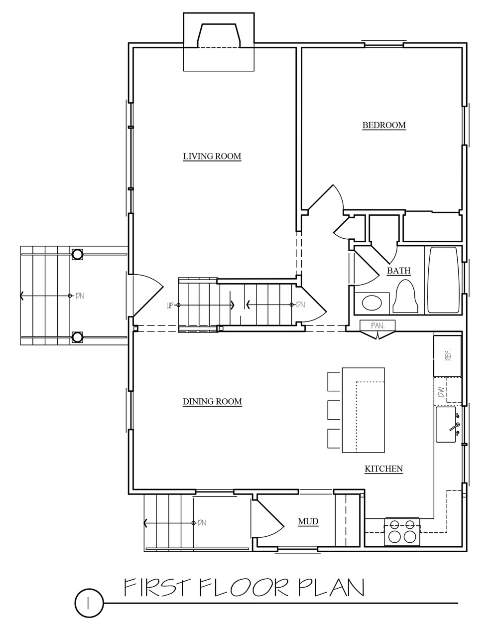 First-Floor-Plan.jpg