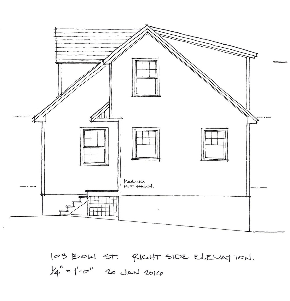 Side-Elevation.jpg