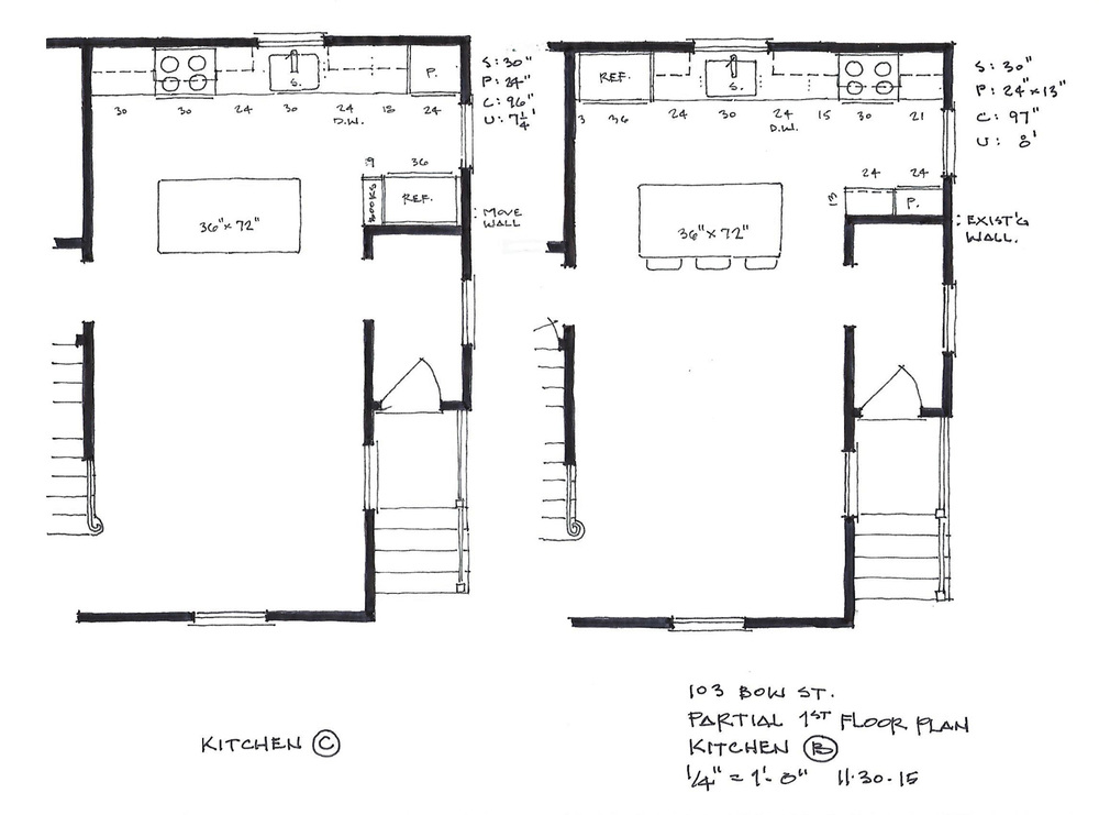 Kitchen-Plan-B-and-C.jpg