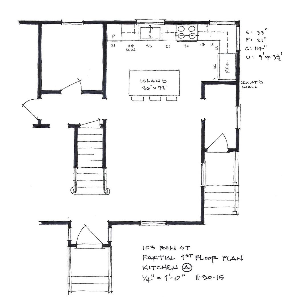 Kitchen-Plan-A.jpg